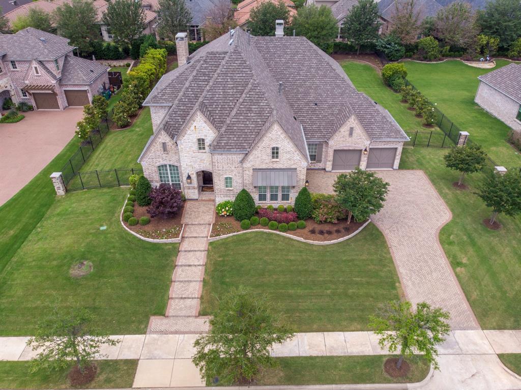 6008 Southwind  Lane, McKinney, Texas 75070 - acquisto real estate best looking realtor in america shana acquisto
