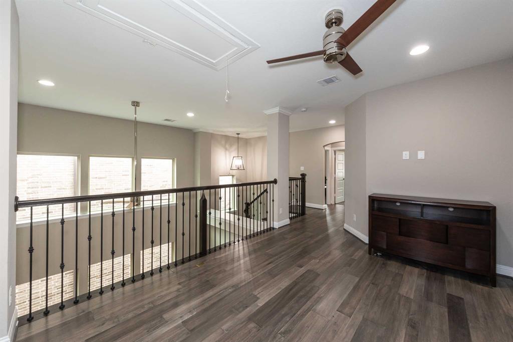 6305 Millie  Way, McKinney, Texas 75070 - acquisto real estate best realtor dfw jody daley liberty high school realtor