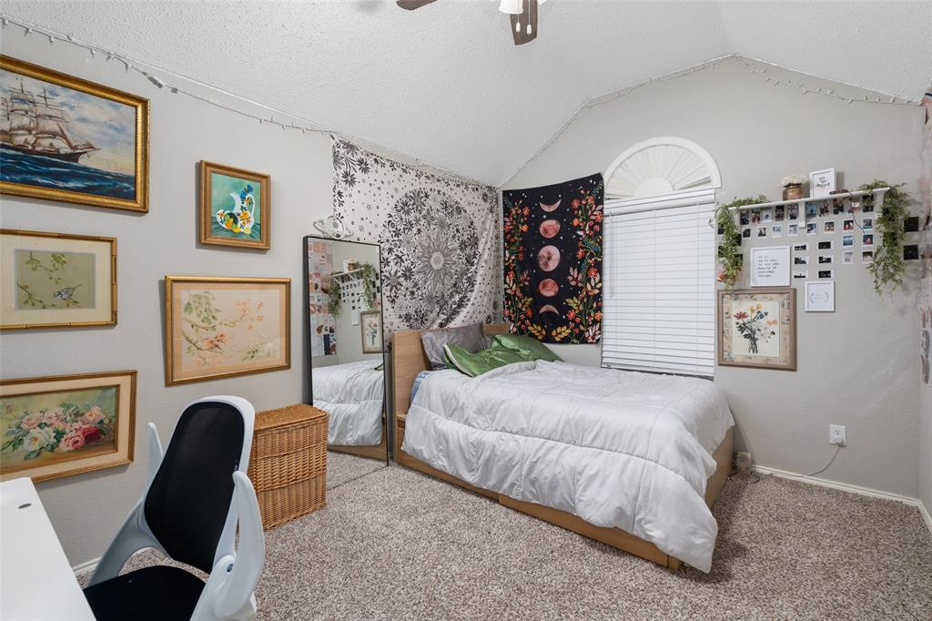 7238 Lazy Meadow  Lane, Frisco, Texas 75033 - acquisto real estate best photo company frisco 3d listings
