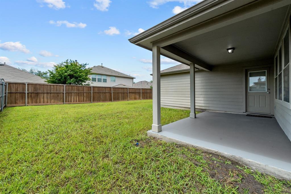 1420 Kittyhawk  Drive, Little Elm, Texas 75068 - acquisto real estate best realtor westlake susan cancemi kind realtor of the year