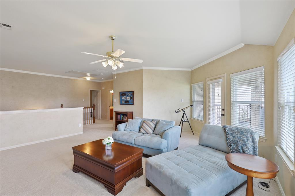 2941 Oakland Hills  Drive, Plano, Texas 75025 - acquisto real estate best plano real estate agent mike shepherd