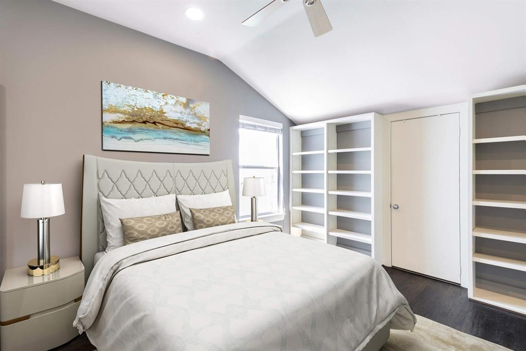 3905 Wycliff  Avenue, Dallas, Texas 75219 - acquisto real estaet best boutique real estate firm in texas for high net worth sellers