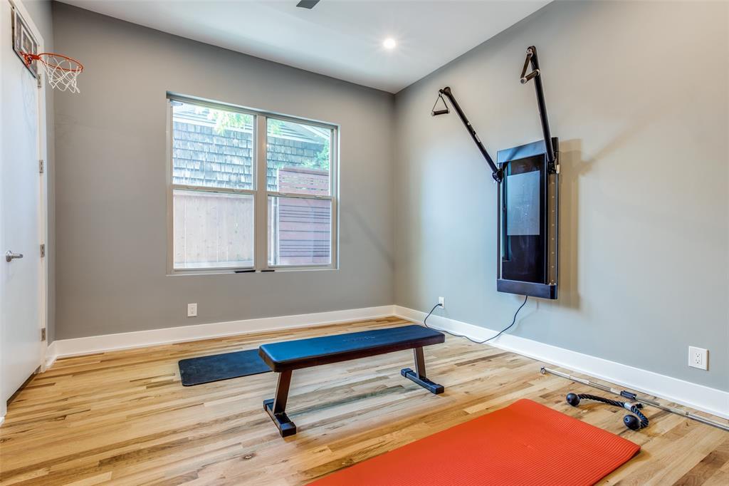 8915 Stanwood  Drive, Dallas, Texas 75228 - acquisto real estate best negotiating realtor linda miller declutter realtor