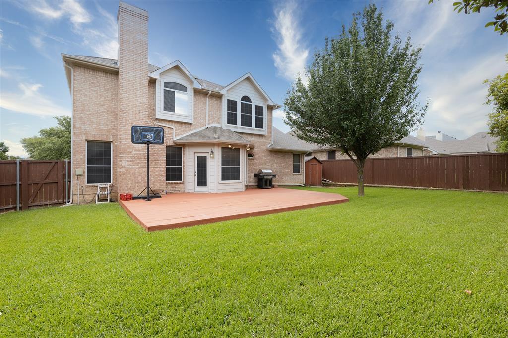 2633 CEDAR VIEW  Drive, Arlington, Texas 76006 - acquisto real estate best relocation company in america katy mcgillen