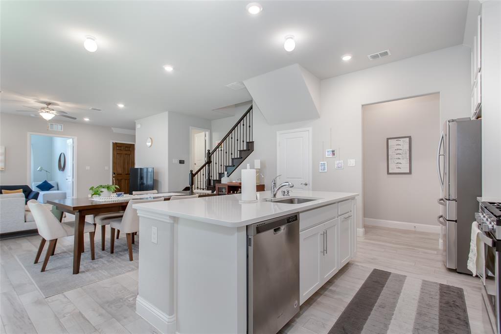 1027 Zachary  Way, Allen, Texas 75013 - acquisto real estate best designer and realtor hannah ewing kind realtor