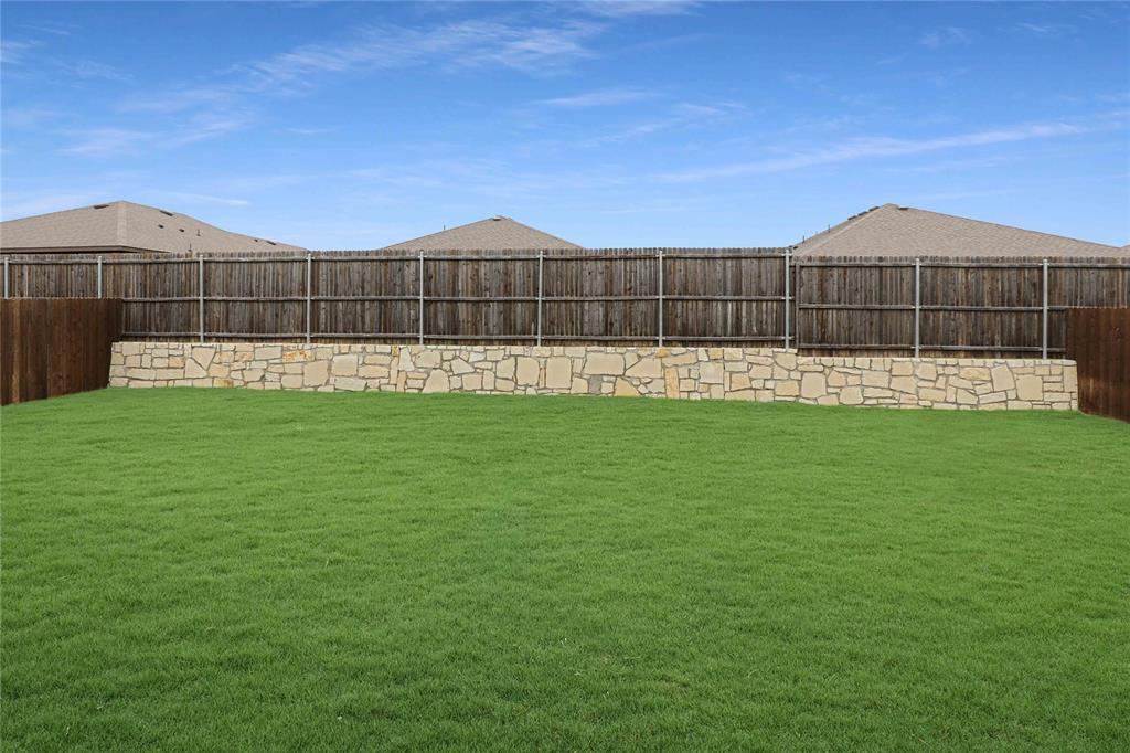 121 Woodland  Street, Anna, Texas 75409 - acquisto real estate best luxury home specialist shana acquisto