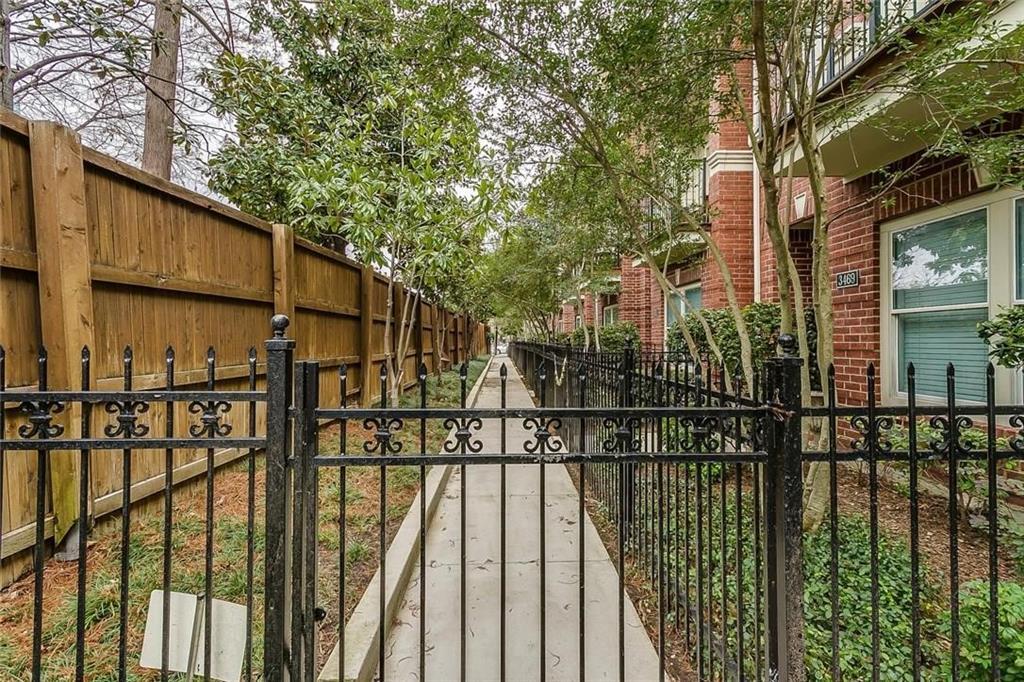 3473 Howell  Street, Dallas, Texas 75204 - Acquisto Real Estate best mckinney realtor hannah ewing stonebridge ranch expert