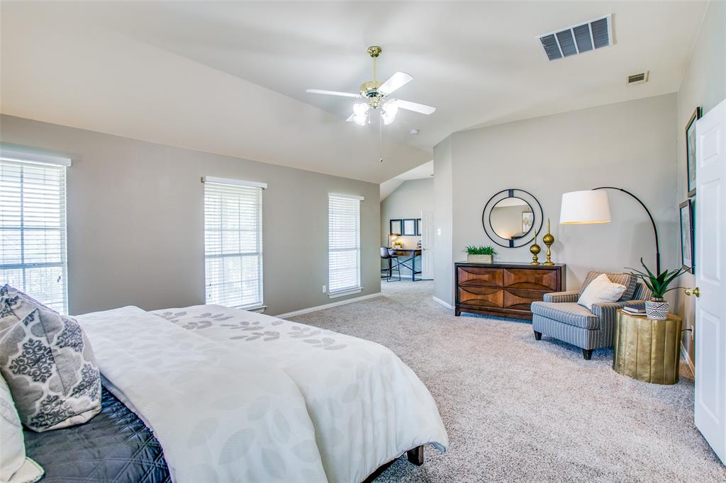 807 Olympic  Drive, Keller, Texas 76248 - acquisto real estate best listing listing agent in texas shana acquisto rich person realtor