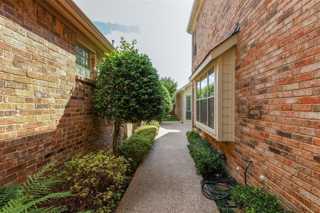 8308 Briar  Drive, Dallas, Texas 75243 - acquisto real estate mvp award real estate logan lawrence