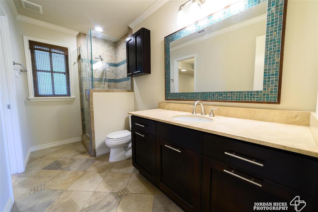 737 Snowden  Drive, Richardson, Texas 75080 - acquisto real estate best realtor dfw jody daley liberty high school realtor