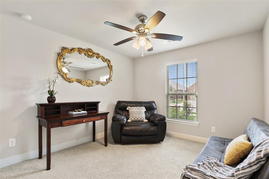 3012 Bella Lago  Drive, Fort Worth, Texas 76177 - acquisto real estate best photos for luxury listings amy gasperini quick sale real estate