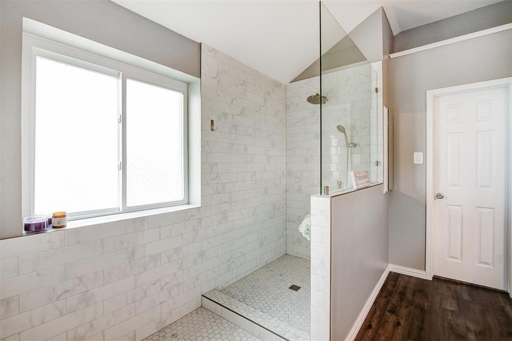 1102 Harvard  Lane, Allen, Texas 75002 - acquisto real estate best new home sales realtor linda miller executor real estate