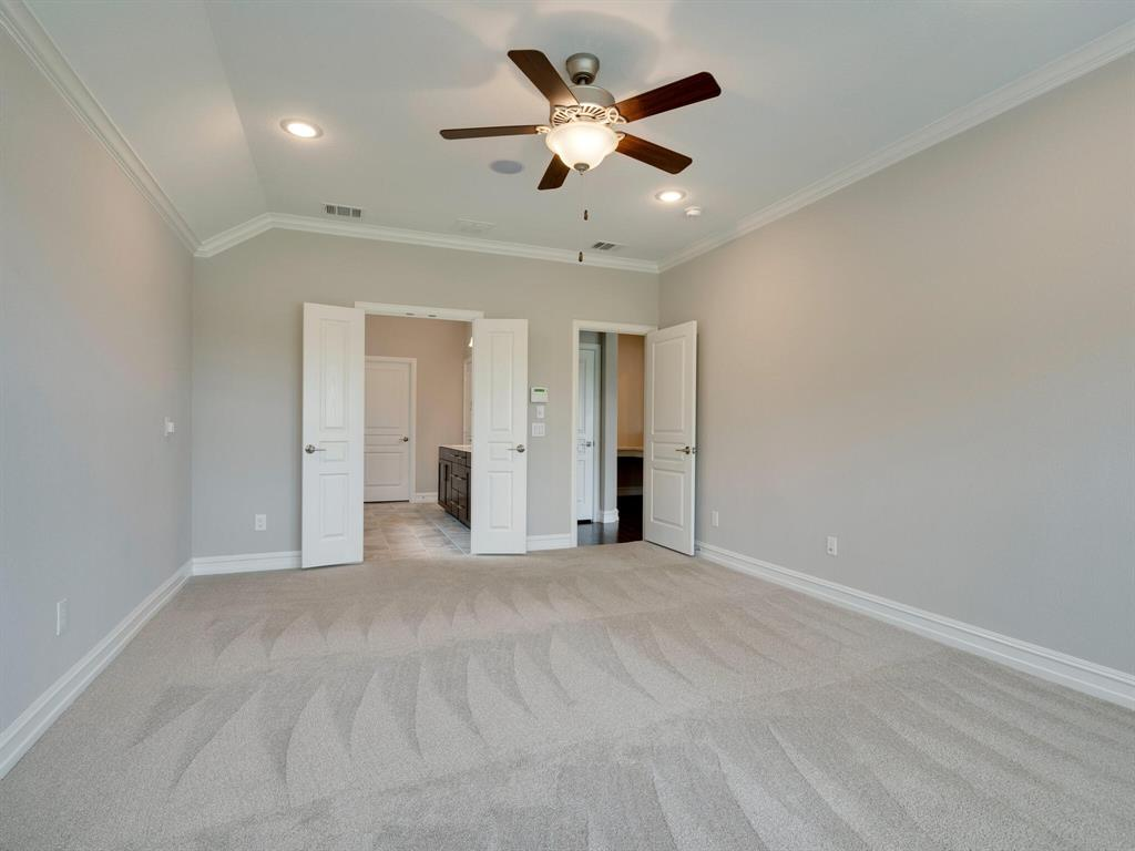 4928 Remington Falls  Drive, Fort Worth, Texas 76244 - acquisto real estate best realtor westlake susan cancemi kind realtor of the year