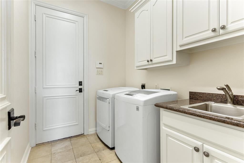 4929 Alcott  Street, Dallas, Texas 75206 - acquisto real estate best listing photos hannah ewing mckinney real estate expert