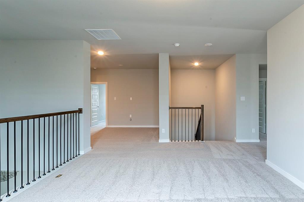 4020 Rosin  Street, Aubrey, Texas 76227 - acquisto real estate best frisco real estate broker in texas for high net worth buyers