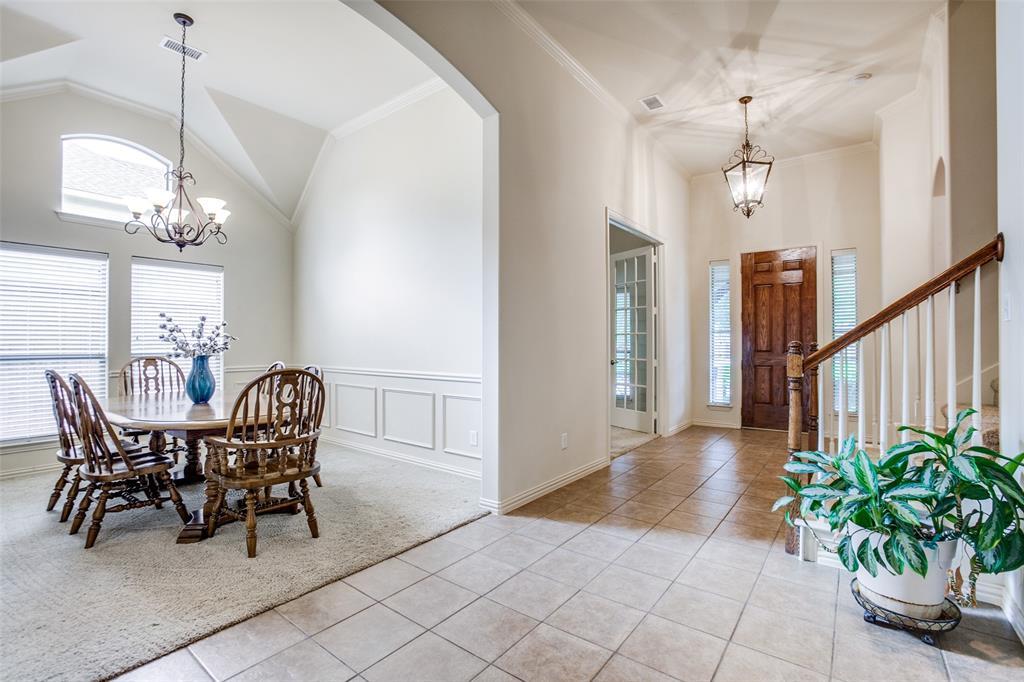 325 Greenfield  Drive, Murphy, Texas 75094 - acquisto real estate best allen realtor kim miller hunters creek expert