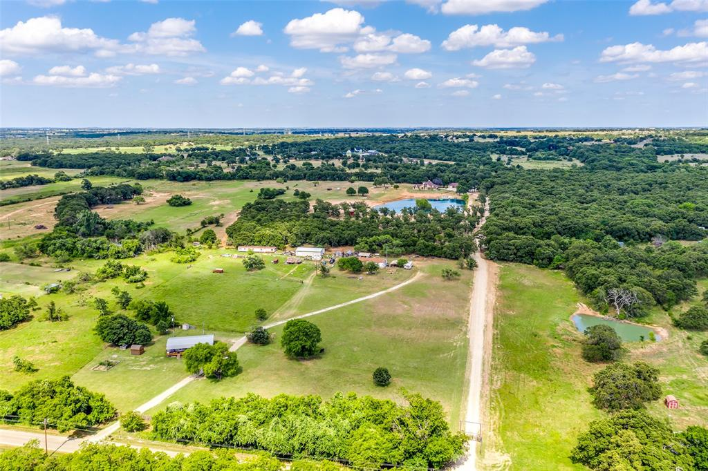 2718 Cabaniss  Lane, Weatherford, Texas 76088 - acquisto real estate best real estate follow up system katy mcgillen