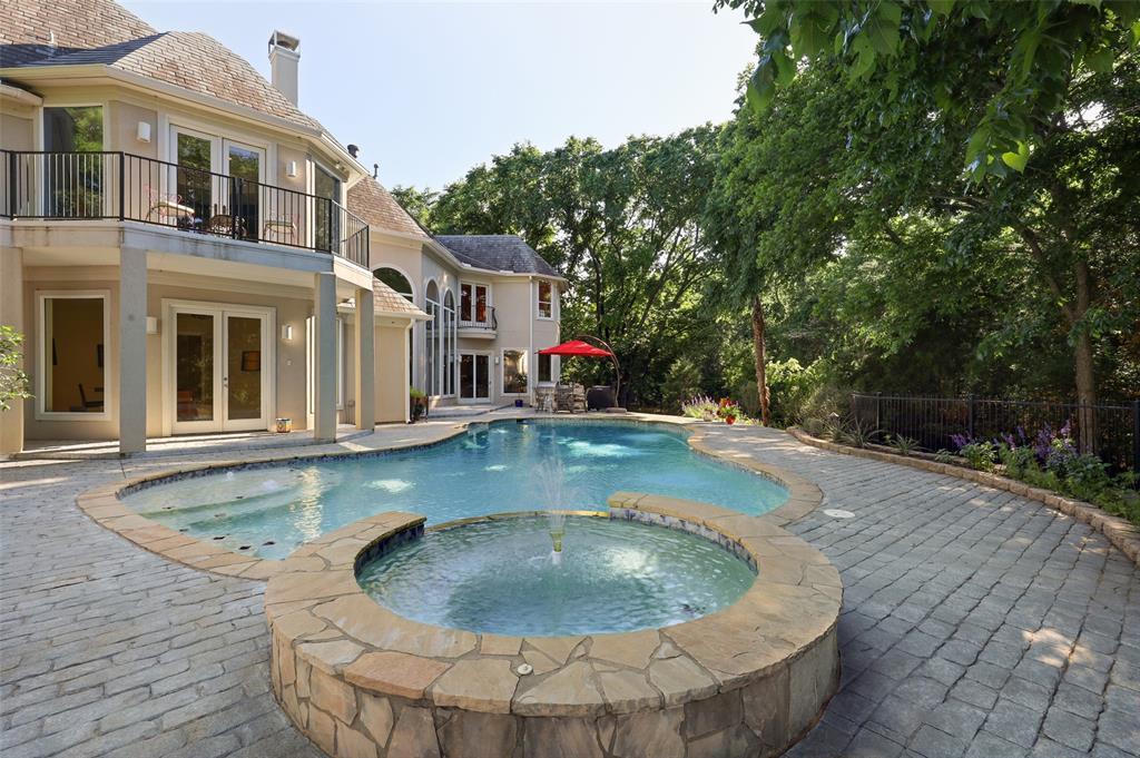 2224 Lakeridge  Drive, Grapevine, Texas 76051 - acquisto real estate smartest realtor in america shana acquisto