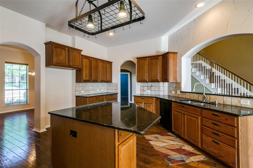1350 Scarboro Hills  Lane, Rockwall, Texas 75087 - acquisto real estate best real estate company in frisco texas real estate showings