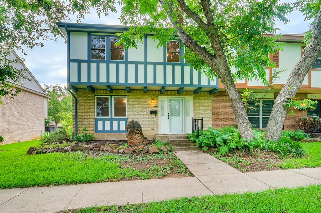 232 Westview  Terrace, Arlington, Texas 76013 - Acquisto Real Estate best plano realtor mike Shepherd home owners association expert