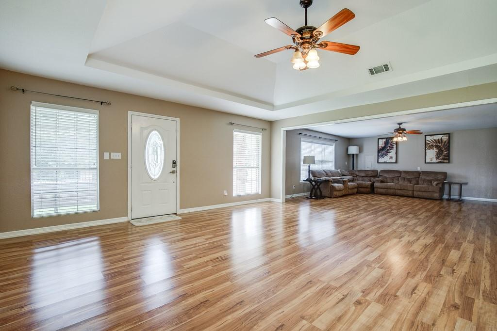 746 Elsberry  Avenue, Dallas, Texas 75217 - Acquisto Real Estate best mckinney realtor hannah ewing stonebridge ranch expert
