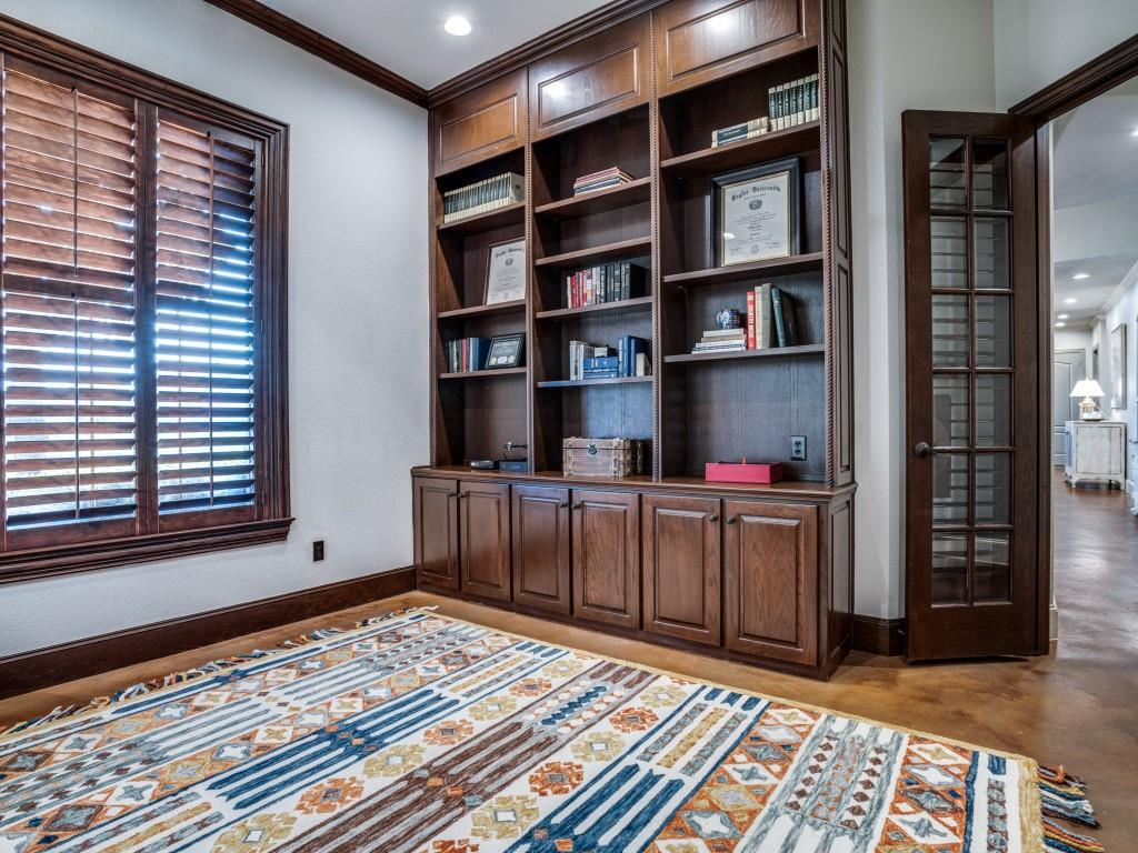 1437 Rolling  Hill, Celina, Texas 75009 - acquisto real estate best highland park realtor amy gasperini fast real estate service