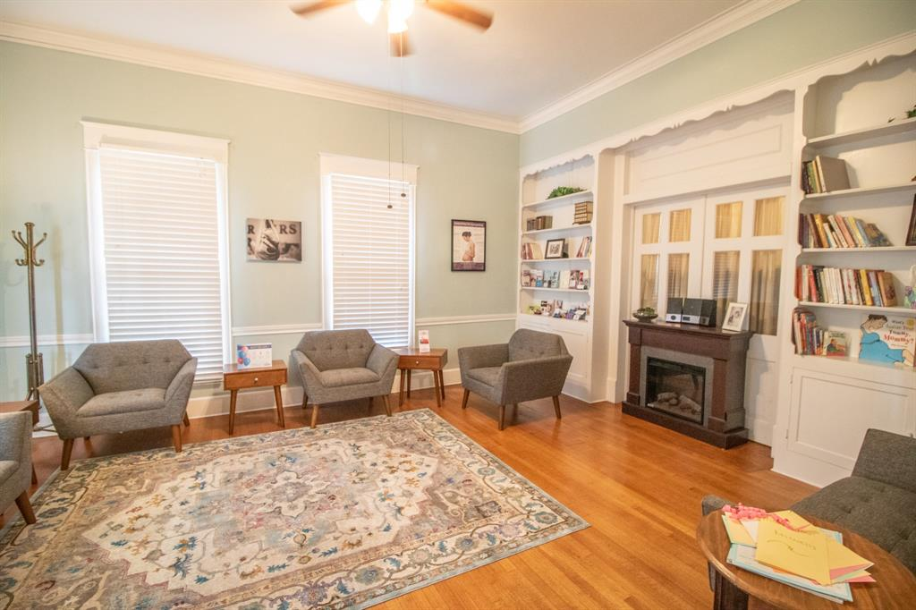 421 Bonner  Avenue, Tyler, Texas 75702 - acquisto real estate best real estate company to work for