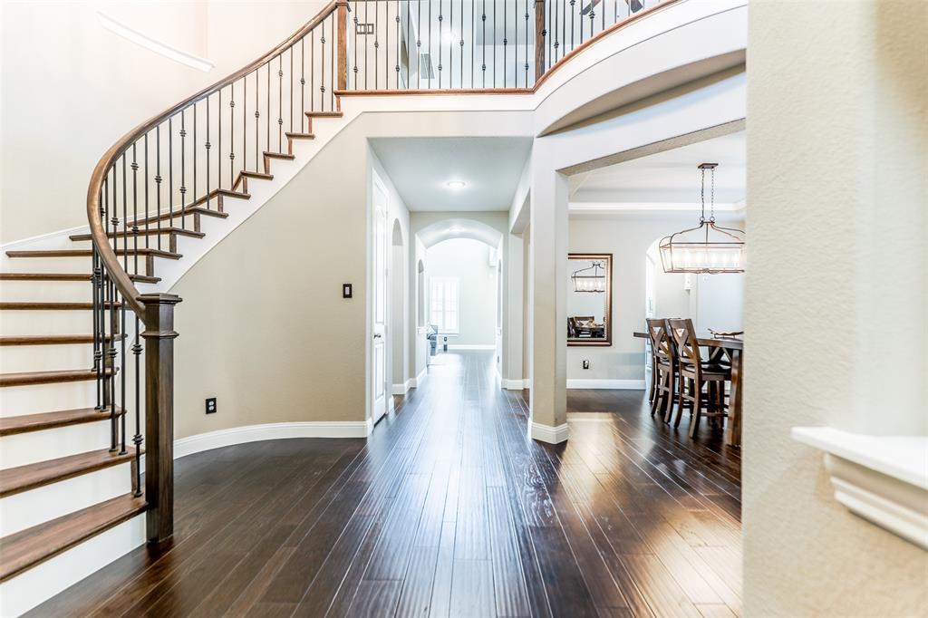 307 Dominion  Drive, Wylie, Texas 75098 - acquisto real estate best allen realtor kim miller hunters creek expert