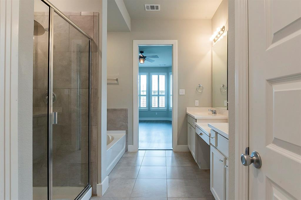 4020 Rosin  Street, Aubrey, Texas 76227 - acquisto real estate best photos for luxury listings amy gasperini quick sale real estate