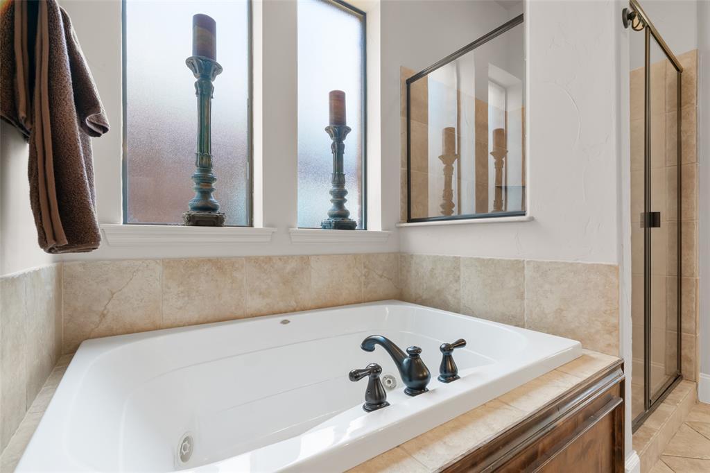 11150 Sugar Mill  Lane, Frisco, Texas 75033 - acquisto real estate best photo company frisco 3d listings