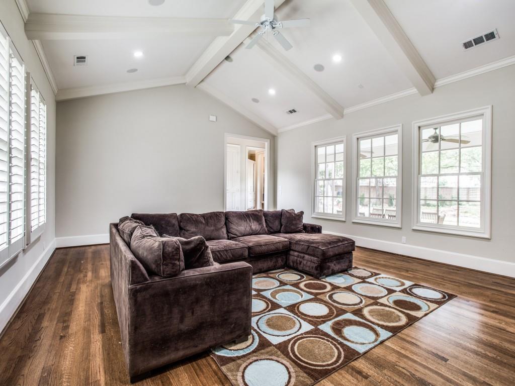 2909 Hanover  Street, University Park, Texas 75225 - acquisto real estate best designer and realtor hannah ewing kind realtor