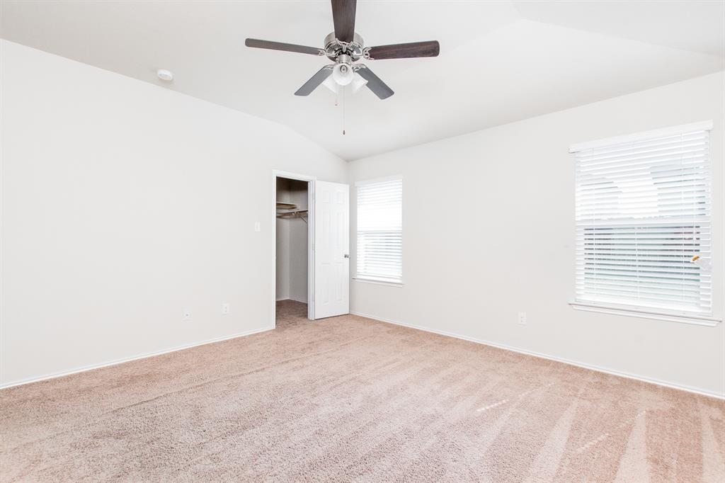 9602 Raeburn  Court, Killeen, Texas 76542 - acquisto real estate best listing listing agent in texas shana acquisto rich person realtor