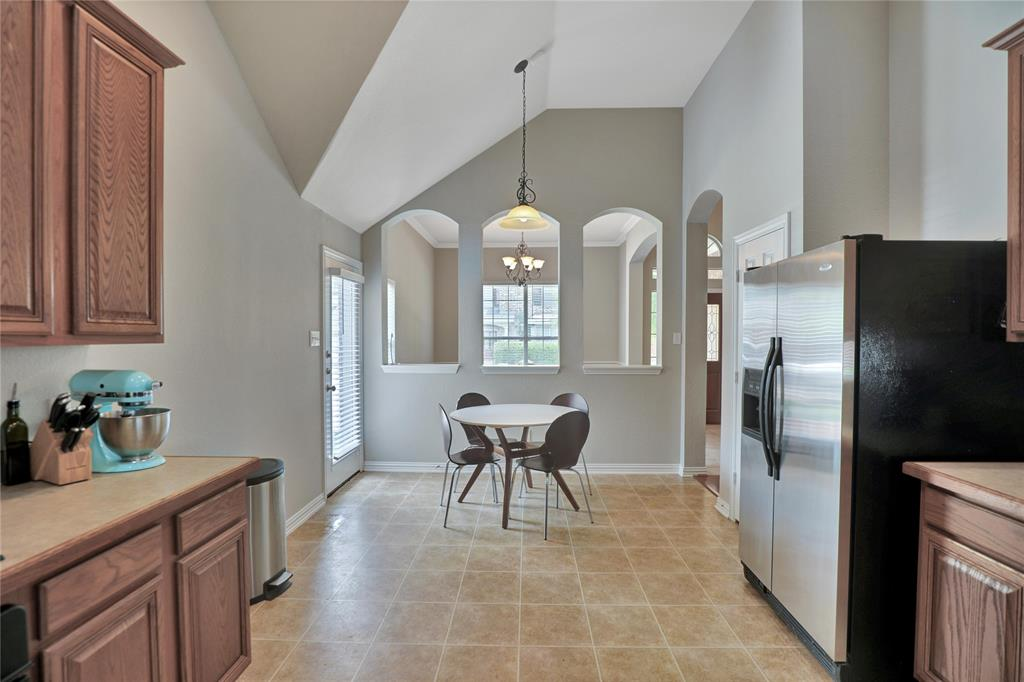 2537 Dunbar  Drive, McKinney, Texas 75072 - acquisto real estate best new home sales realtor linda miller executor real estate