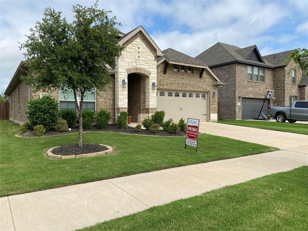 1573 Oasis  Street, Waxahachie, Texas 75165 - Acquisto Real Estate best plano realtor mike Shepherd home owners association expert