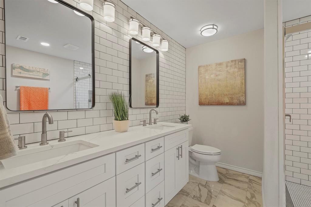 114 Starlite  Drive, Murphy, Texas 75094 - acquisto real estate smartest realtor in america shana acquisto