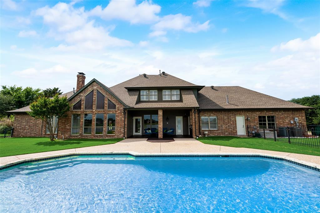 506 Chaps  Drive, Heath, Texas 75032 - acquisto real estate best flower mound realtor jody daley lake highalands agent of the year