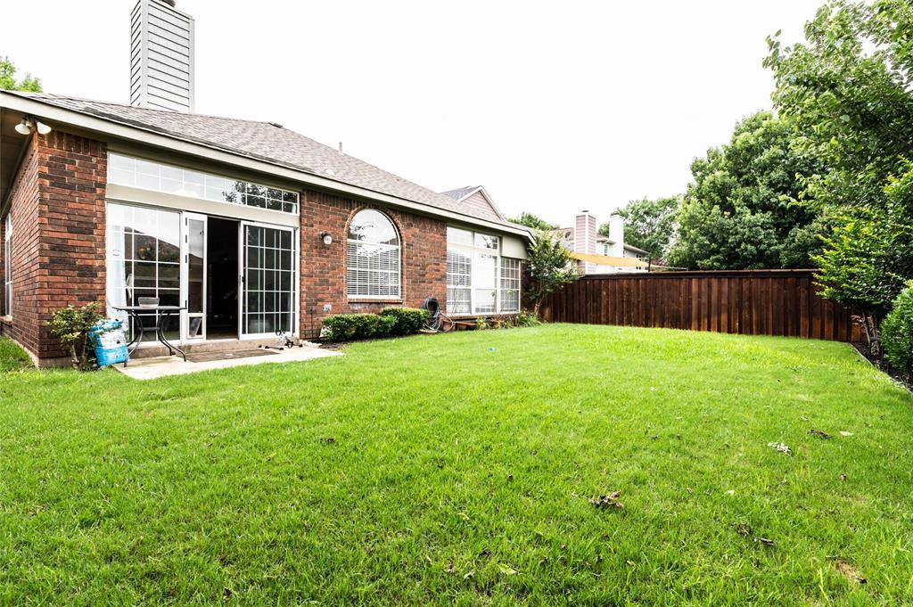 8845 Pedernales  Trail, Fort Worth, Texas 76118 - acquisto real estate best realtor dallas texas linda miller agent for cultural buyers
