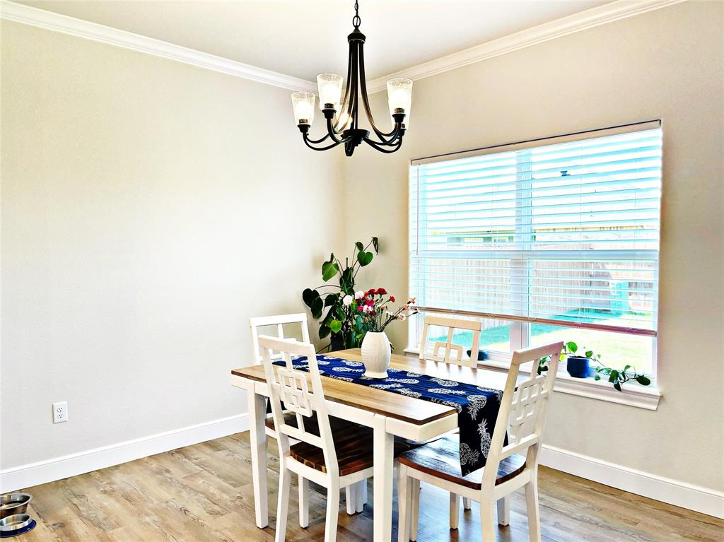 262 Sophia  Lane, Abilene, Texas 79602 - acquisto real estate best style realtor kim miller best real estate reviews dfw