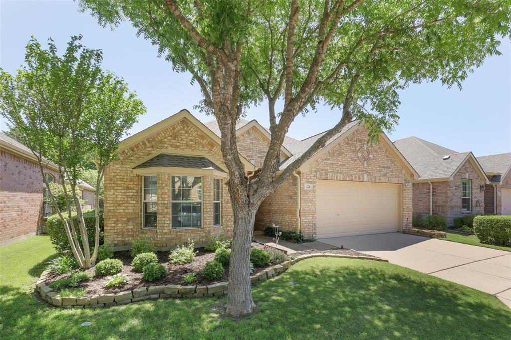324 WRANGLER  Drive, Fairview, Texas 75069 - Acquisto Real Estate best plano realtor mike Shepherd home owners association expert