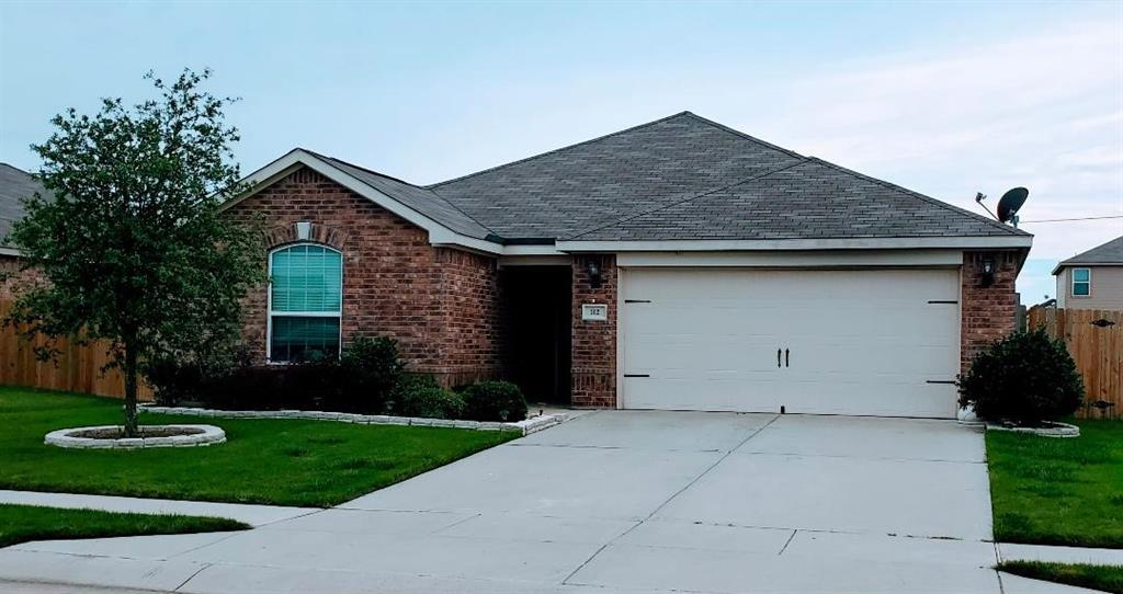 112 Liberty  Lane, Venus, Texas 76084 - Acquisto Real Estate best plano realtor mike Shepherd home owners association expert