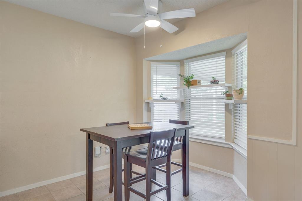 6612 Betty  Drive, Watauga, Texas 76148 - acquisto real estate best listing agent in the nation shana acquisto estate realtor