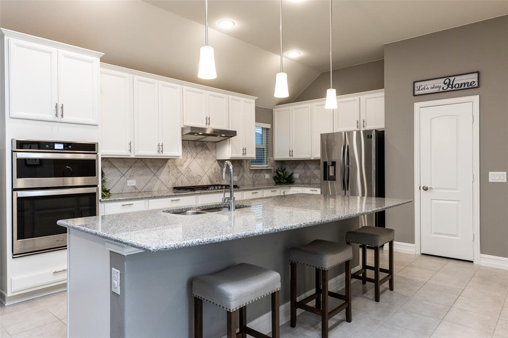 5900 Coppermill  Road, Fort Worth, Texas 76137 - acquisto real estate best celina realtor logan lawrence best dressed realtor