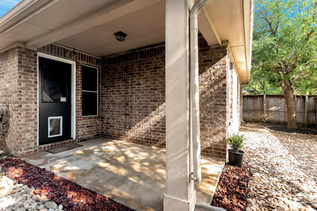 531 Kirby  Drive, Argyle, Texas 76226 - acquisto real estate best frisco real estate agent amy gasperini panther creek realtor