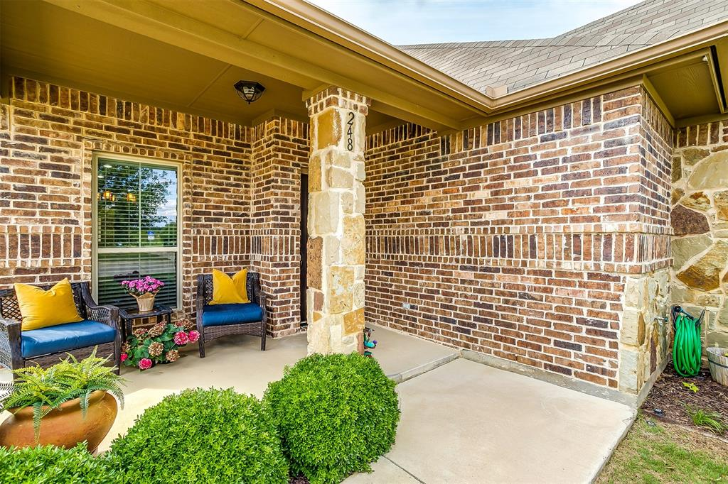 248 Tinker  Trail, Burleson, Texas 76028 - acquisto real estate best the colony realtor linda miller the bridges real estate