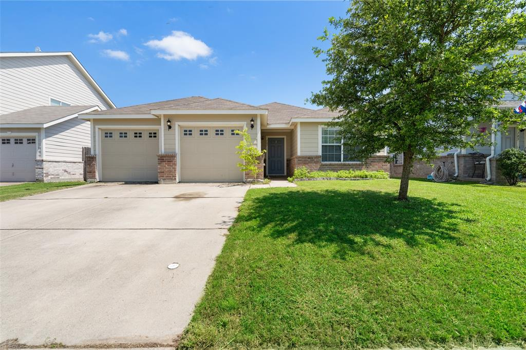 107 Independence  Avenue, Venus, Texas 76084 - Acquisto Real Estate best plano realtor mike Shepherd home owners association expert