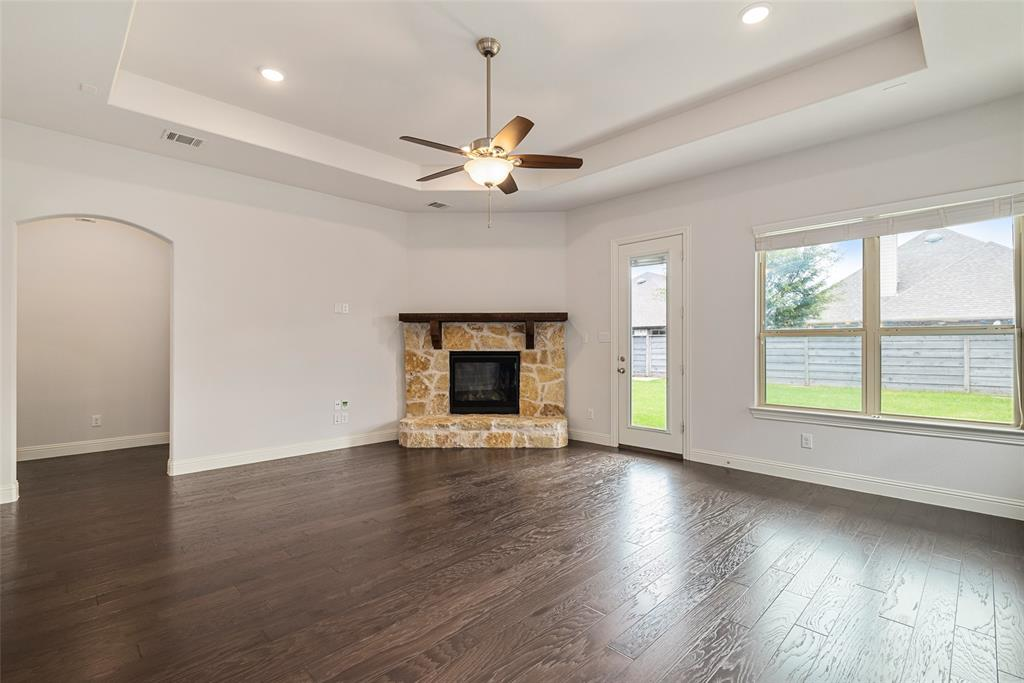 720 Sandbox  Drive, Little Elm, Texas 76227 - acquisto real estate best luxury buyers agent in texas shana acquisto inheritance realtor