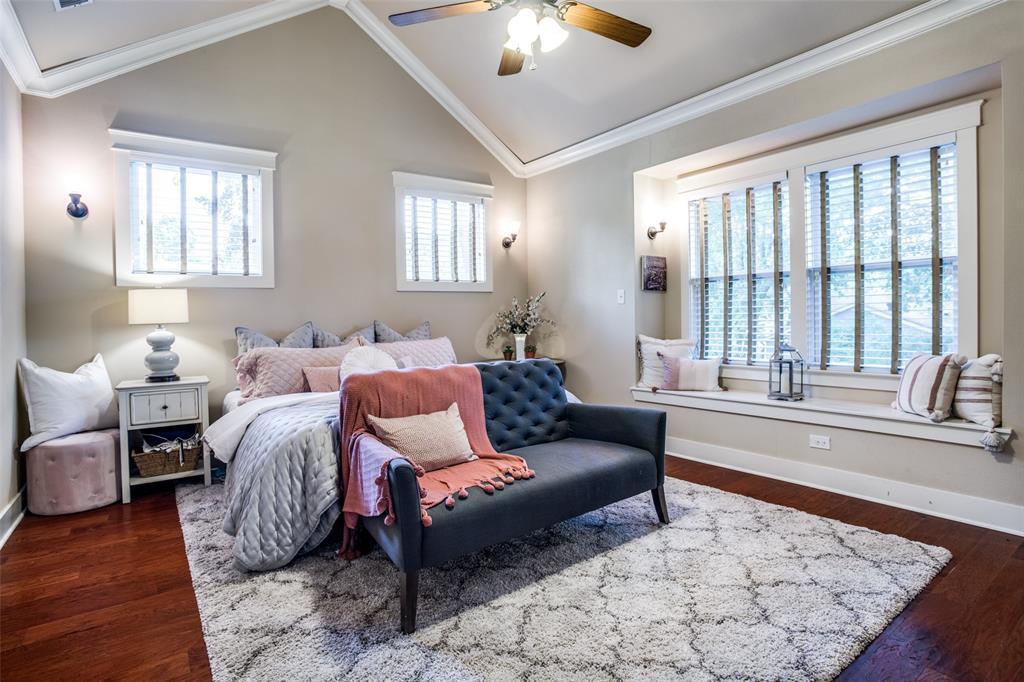 803 Virginia  Street, McKinney, Texas 75069 - acquisto real estate best highland park realtor amy gasperini fast real estate service