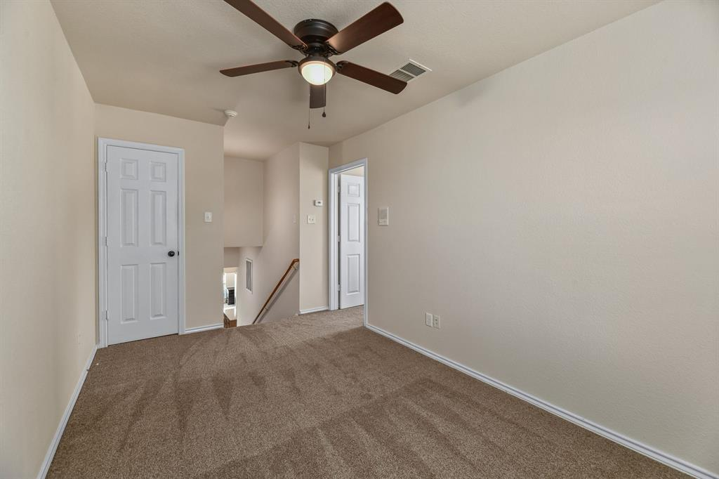 2824 Simmons  Drive, Sachse, Texas 75048 - acquisto real estate best realtor dallas texas linda miller agent for cultural buyers