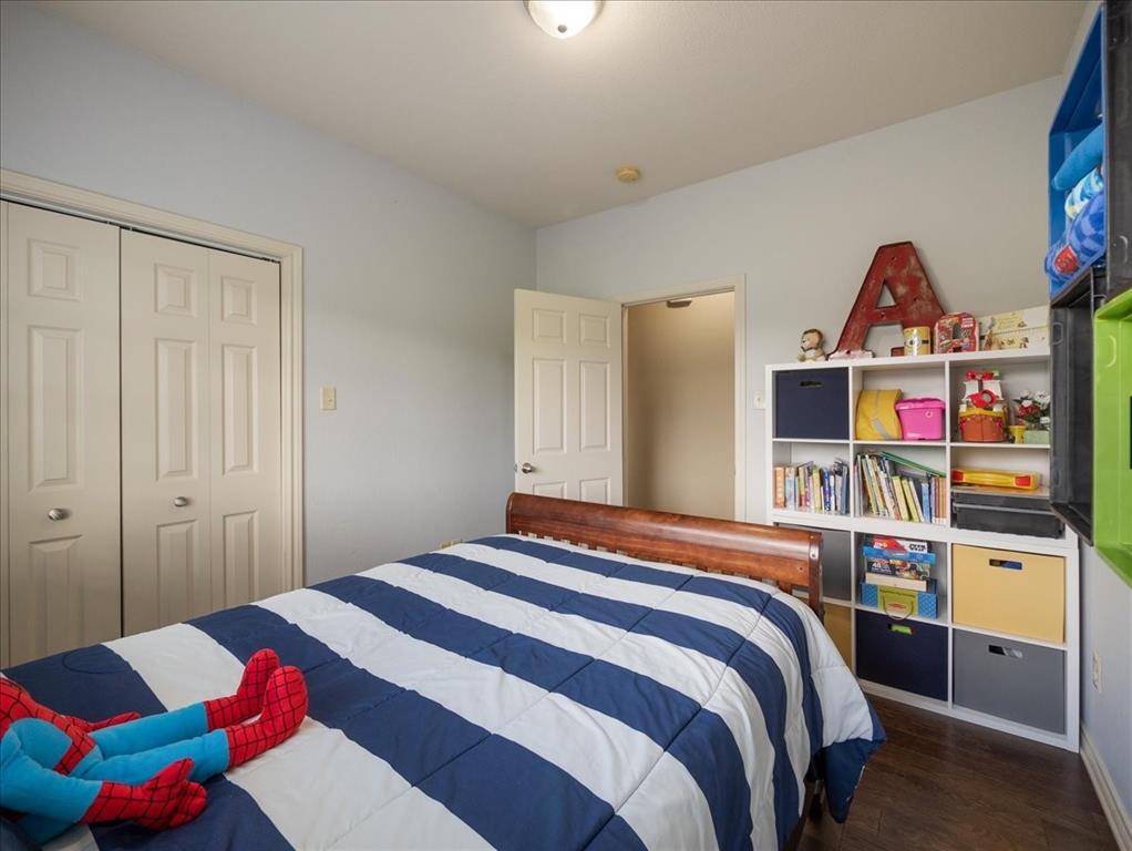 147 County Road 3010  Corsicana, Texas 75109 - acquisto real estate best designer and realtor hannah ewing kind realtor