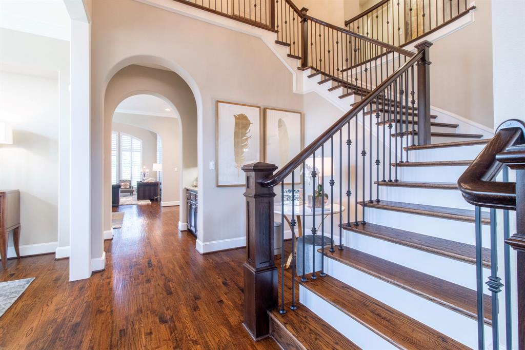 6008 Southwind  Lane, McKinney, Texas 75070 - acquisto real estate best realtor foreclosure real estate mike shepeherd walnut grove realtor